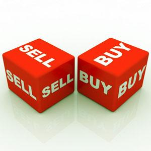 Торговля на особом рынке Форекса