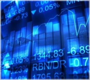 Рынок акций и его анализы