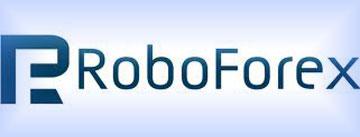 Демо счета от Робофорекс