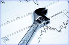 Технический анализ и всевозможные индикаторы