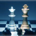 Бинарные типы опционов, онлайн стратегии заработка
