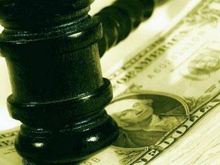 Основополагающие финансового беттинга и и его стратегии