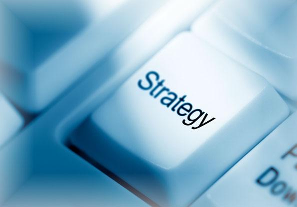 Стратегии Форекса прибыльной торговой схемы