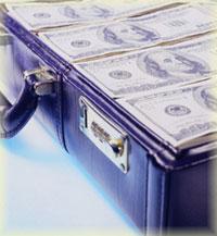 Портфели в инвестировании управлении с формированием
