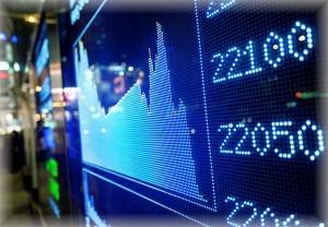 Памм счета индекса и Форекс инвестирование