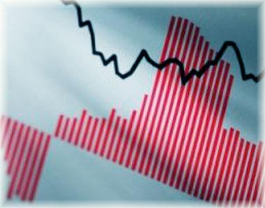 Индикатор Forex тиковые объемы