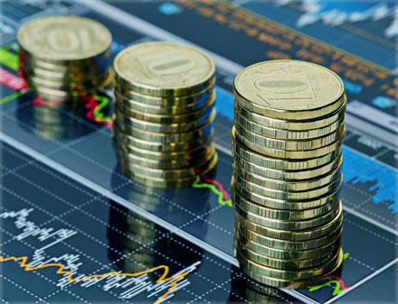 Бинарные опционы с минимальным депозитом. Рейтинг лучших брокеров