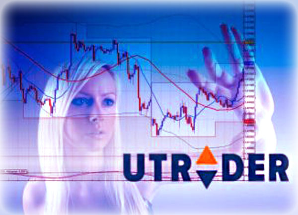 UTrader