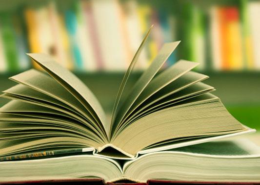 Книги Форекс. Бесплатная литература для начинающих