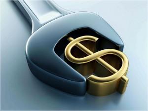Стратегия Форекс, прибыльная система