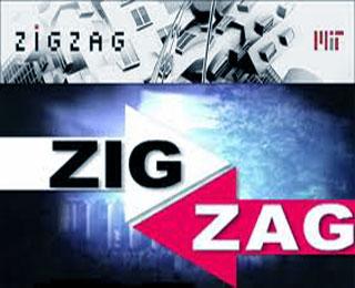 ZigZag индикатор в Форекс. Настройка и описание по стратегии, скачать