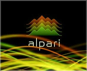 Альпари, российский независимый рейтинг брокерский, отзывы