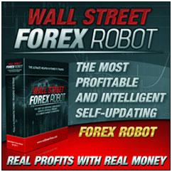 Торговый советник в Форекс видео