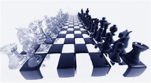 Среднесрочные тактики и биржевые стратегии