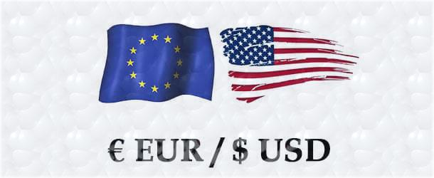 тактики eur