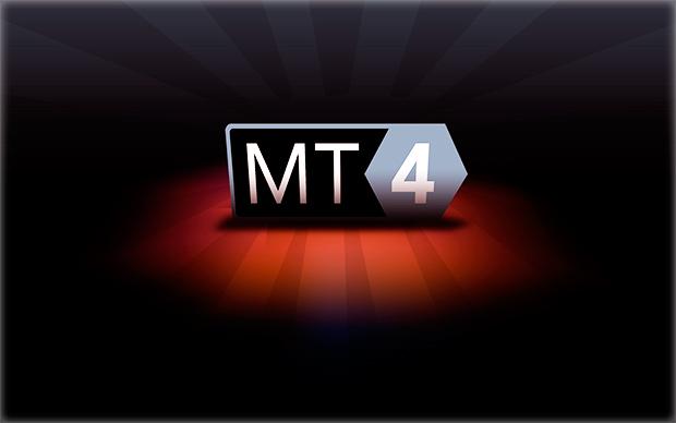 Советники MetaTradera 4, лучшие бесплатные алгоритмы