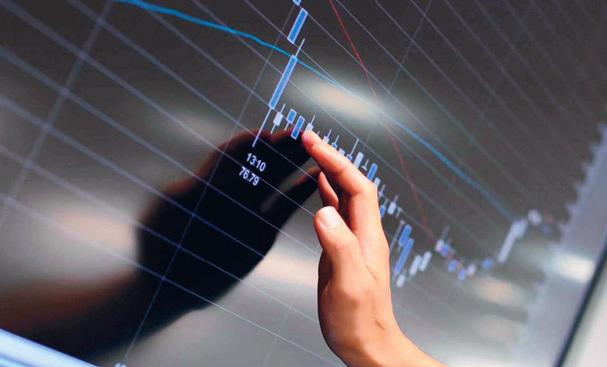 Форекс, внутридневная рыночная торговля. Стратегии и системы