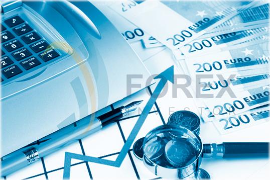 Длинная и короткая позиции на Форекс. Как происходит открытие и закрытие валютных позиций?