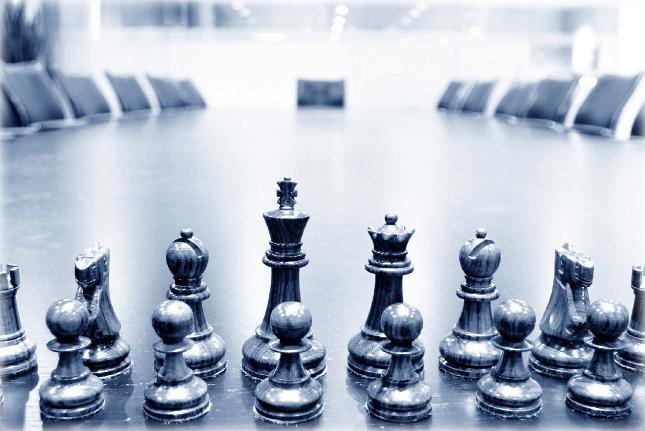 понятия, принципы и базовые цели в инвестиционных стратегиях