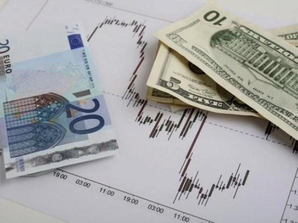 валютный трейдинг. Основная суть торгов