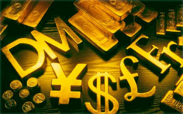 Выбрать правильно биржевую валютную пару в торгах на Форексе