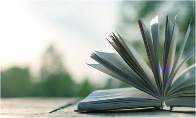 анализ Форекс, книги