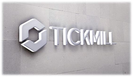 Tickmill— отзывы и подробный обзор брокера
