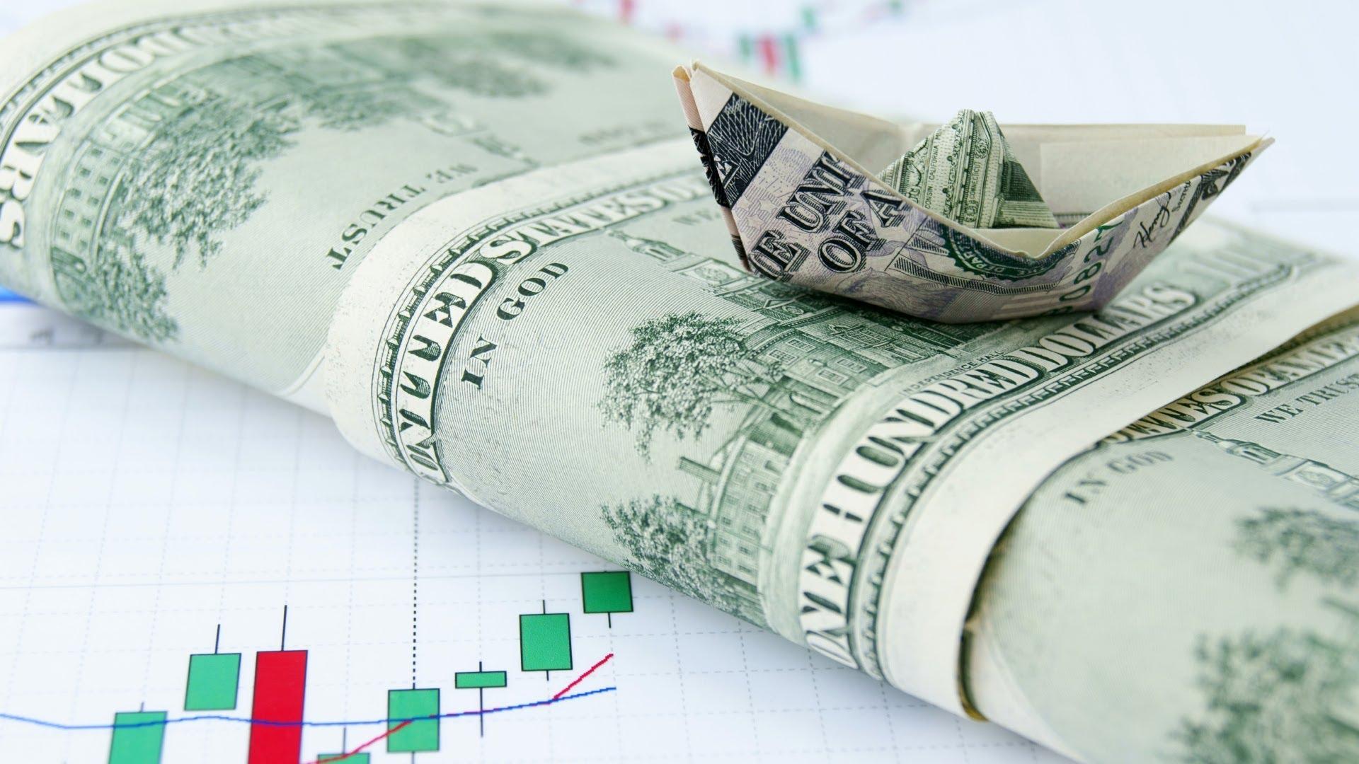 Техника в валютном арбитраже и его виды