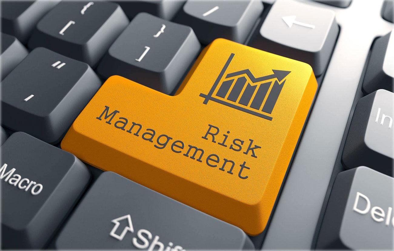 как не рисковать в торгах на бирже