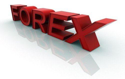 Форекс торговля онлайн или рекомендации для начинающих