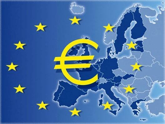 Европейская торговая сессия, время открытия и ее особенности
