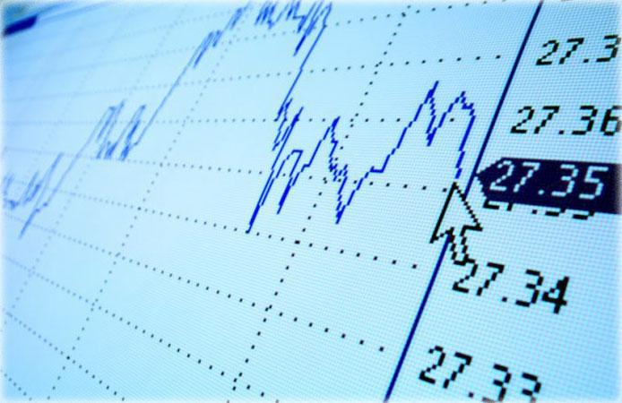 Индикатор Forex Trend, из архива трендовых индикаторов