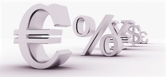 валютная, маржинальная торговля в Форекс трейдинге на рынке