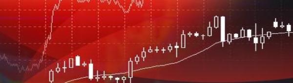 Нисходящий и рыночный восходящий тренд, это методы Форекс