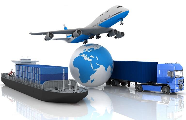 Влияние экспорта на курс валют