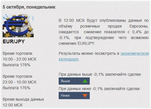 брокер, отзывы о Миджеско от клиентов