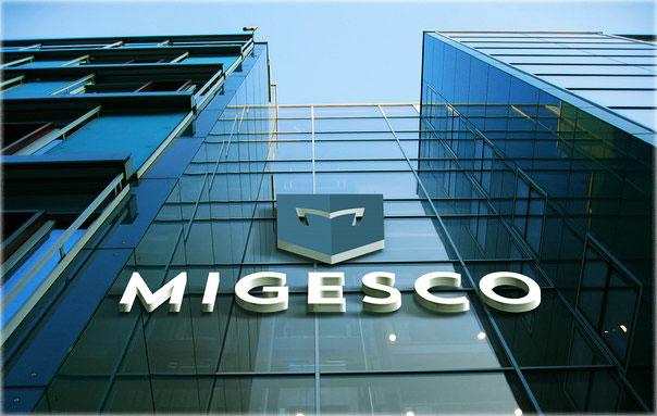 Бинарные опционы с Migesco, отзывы от клиентов