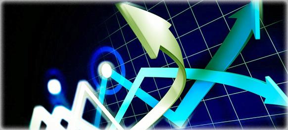 трендовый разворот на рынке
