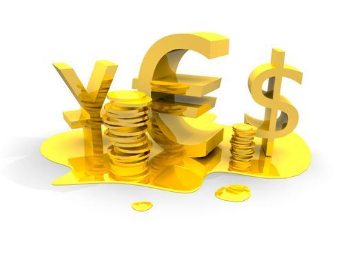 Что влияет на курс евро к доллару и рублю? Факторы курсового роста в России