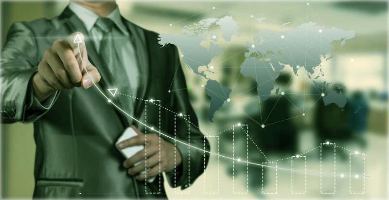рынок и фундаментальные новости в трансляции онлайн