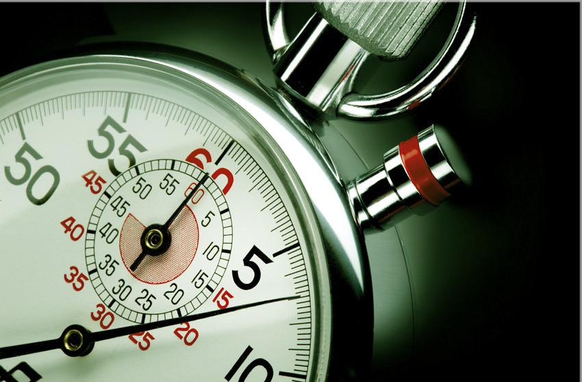 5- ти минутные опционы, базовые стратегии
