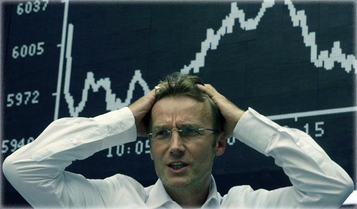 опционы, стратегии эффективные торговые
