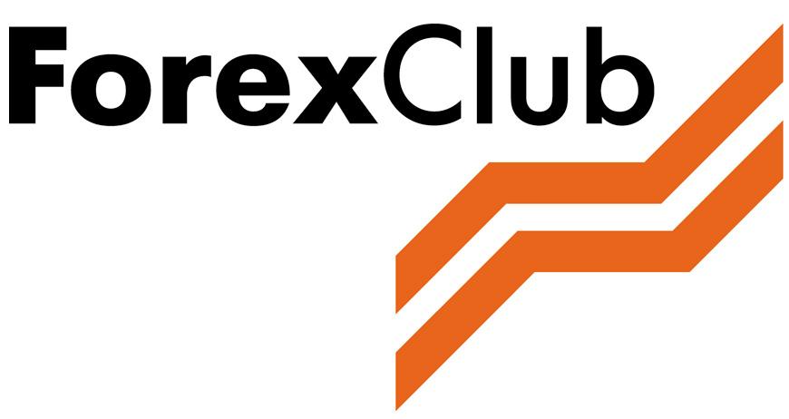 Forex Club— обман или нет? Отзывы и комментарии клиентов о брокерской компании