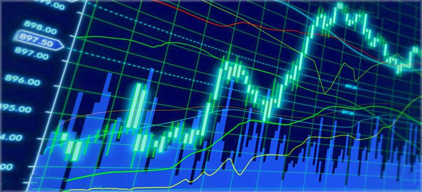 бинарные опционы в свечном анализе, тактики и стратегии