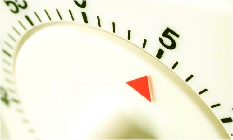 5 минут, детальные стратегии бинарных опционов