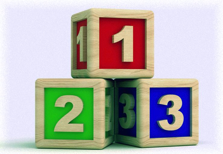 обзоры советников, лучшее на 2015-2016