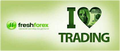 честный Forex, найти самых топовых