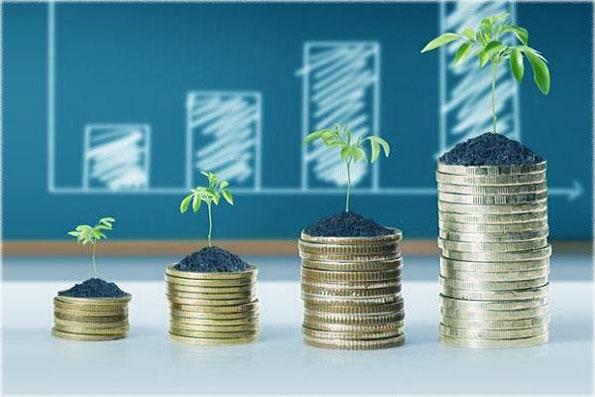 виды инвестиций, основные закономерности