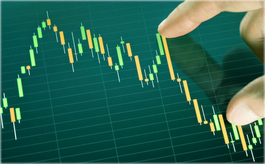 Метод Jarroo. Применение работающей стратегии по Price Action