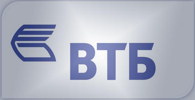 трейдинг с ВТБ24